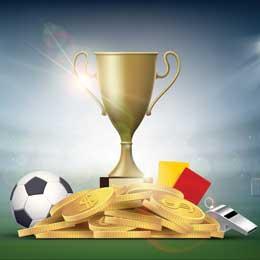 Scommesse Avanzate calcio schedine vincenti